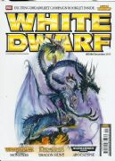 White Dwarf 384 December 2011